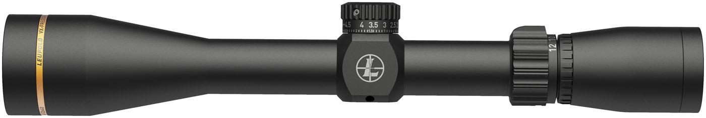 Visor LEUPOLD VX-Freedom AR 4-12x40 TMR