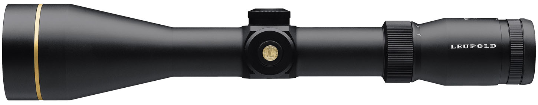 Visor LEUPOLD VX-R - 3-9x50 METRIC FireDot 4