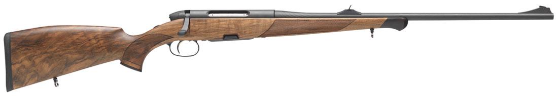 Rifle de cerrojo MANNLICHER CLASSIC - 6,5x68
