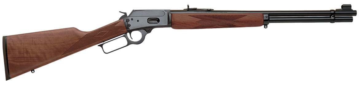 Rifle de palanca MARLIN 1894
