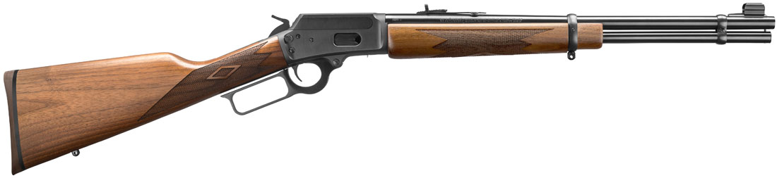 Rifle de palanca MARLIN 1894C
