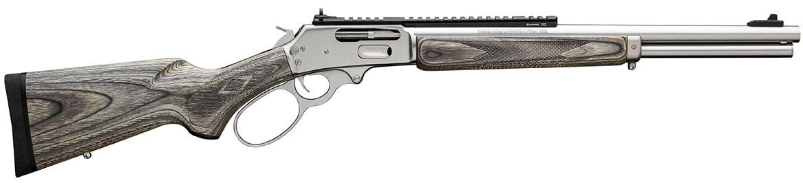 Rifle de palanca MARLIN 1895SBL