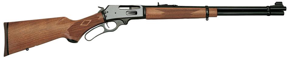 Rifle de palanca MARLIN 336C