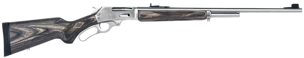 Rifle de palanca MARLIN 336XLR