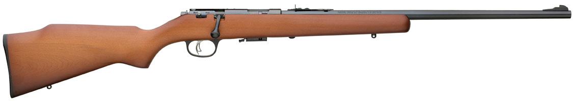 Carabina de cerrojo MARLIN XT-22M