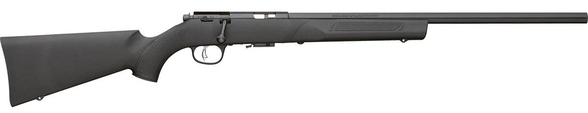 Carabina de cerrojo MARLIN XT-22VR