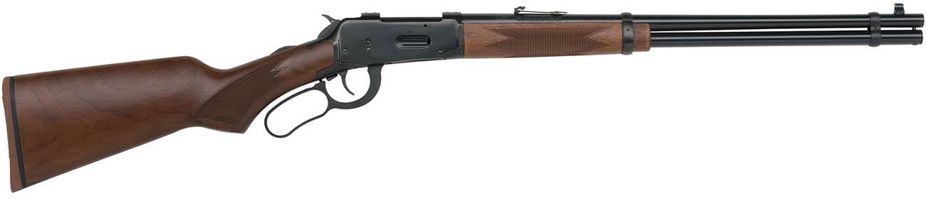 Rifle de palanca MOSSBERG 464 - 30-30 Win.