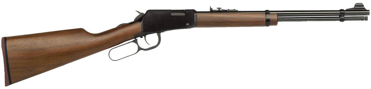 Carabina de palanca MOSSBERG 464 - 22 LR