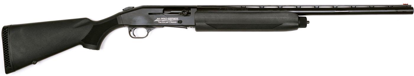Escopeta semiautomática MOSSBERG 930 JM Pro-Series - 12/76