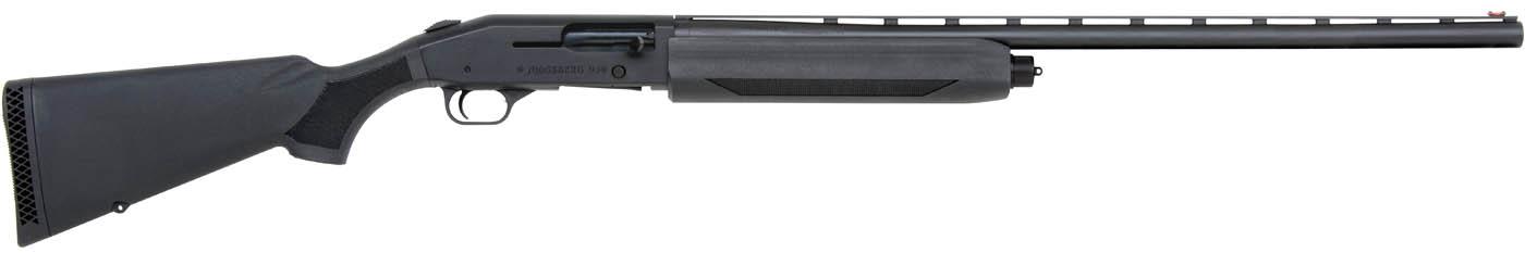 Escopeta semiautomática MOSSBERG 930 Hunting - 12/76