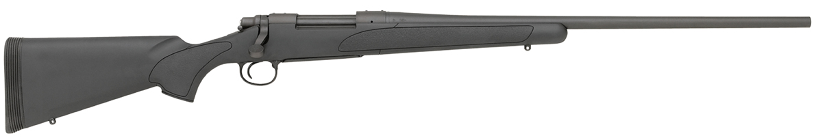 Rifle de cerrojo REMINGTON 700 SPS - 270 WSM