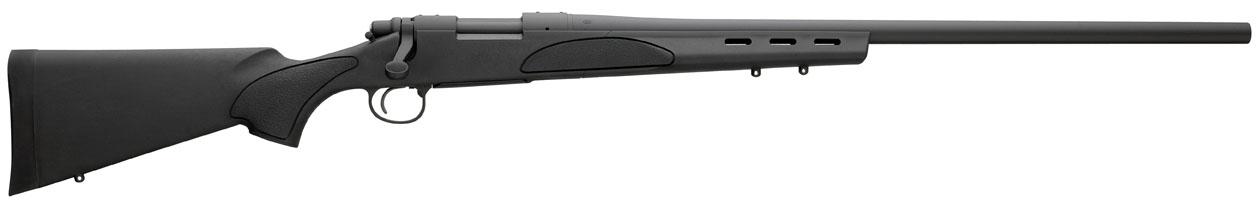 Rifle de cerrojo REMINGTON 700 SPS Varmint - 308 Win.