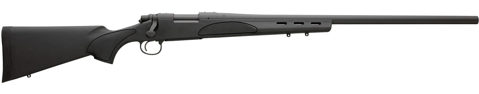 Rifle de cerrojo REMINGTON 700 ADL Varmint 308 Win.
