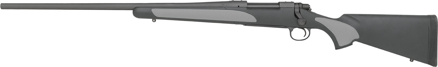 Rifle de cerrojo REMINGTON 700 SPS - 300 Win Mag. (zurdo)