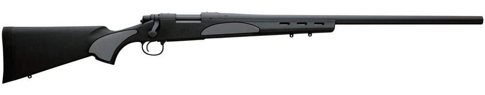 Rifle de cerrojo REMINGTON 700 SPS Varmint 22-250