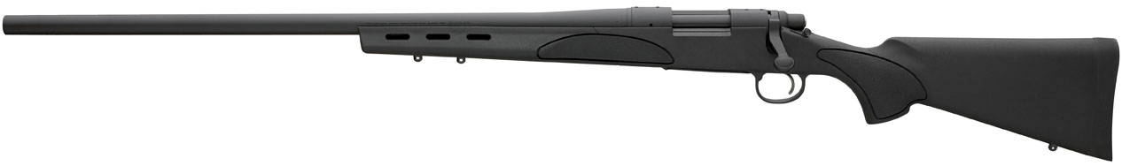 Rifle de cerrojo REMINGTON 700 SPS Varmint - 308 Win. (zurdo)