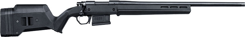 Rifle de cerrojo REMINGTON 700 MAGPUL - 308 Win.