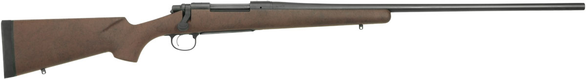 Rifle de cerrojo REMINGTON 700 AWR - 7mm. Rem . Mag.