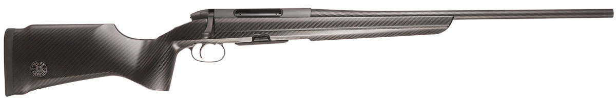 Rifle de cerrojo STEYR CARBON - 300 Win. Mag.