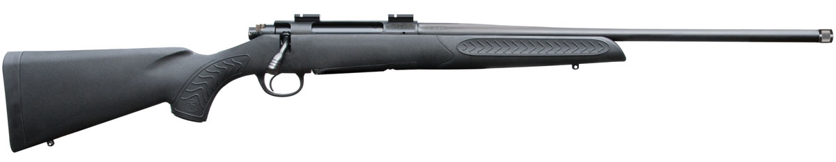 Rifle de cerrojo THOMPSON Compass - 6.5 Creedmoor
