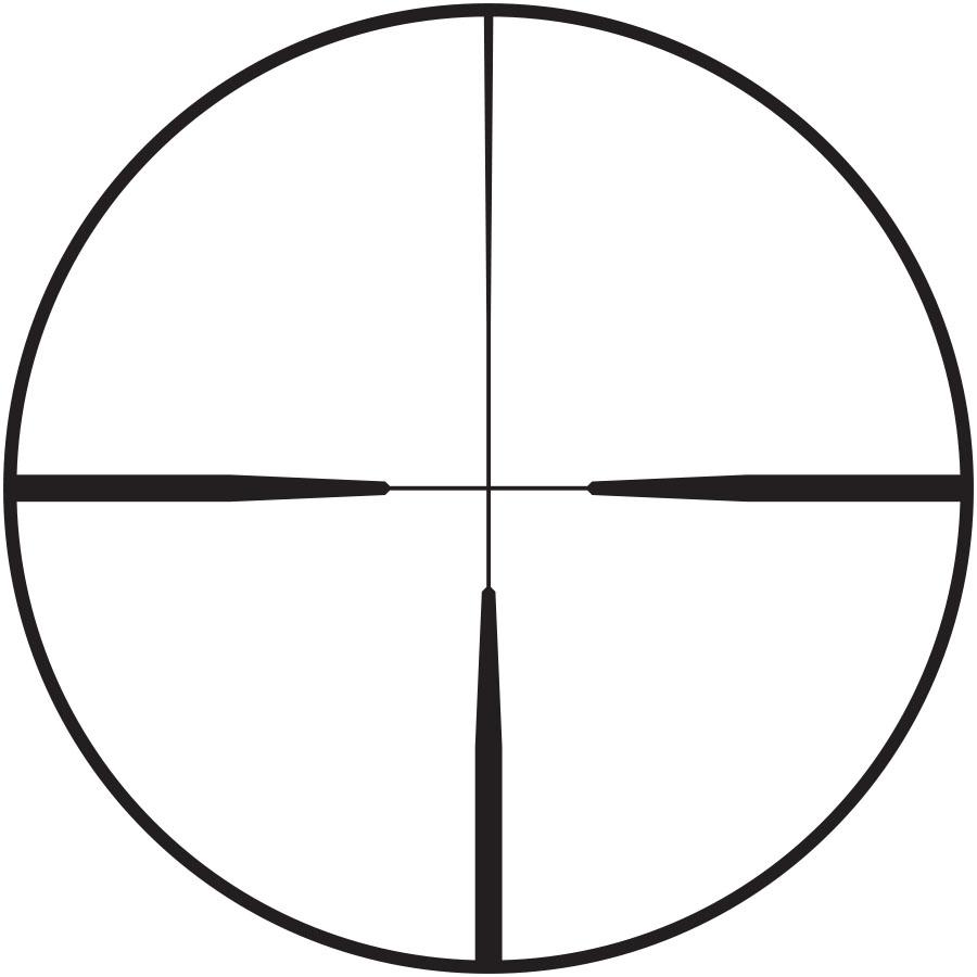 Retícula Hunt-Plex