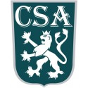 C.S.A. (Czech Small Arms)